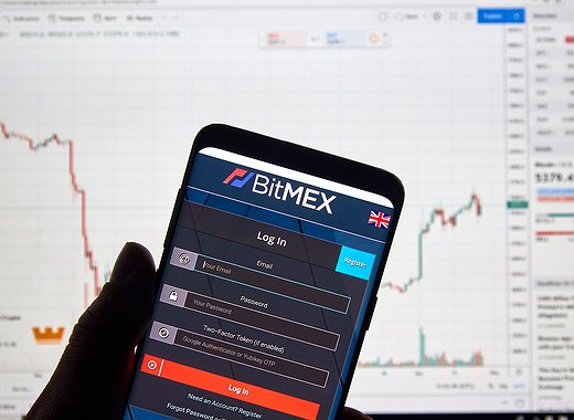 BitMEX Won't Compensate Users' Losses due to XRP Crash