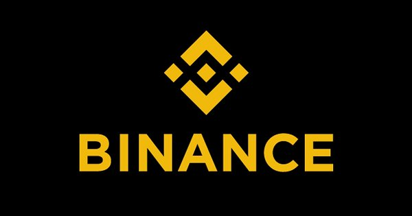 KeyFi Utilizes Binance to Reward Early Adopters with Airdrop
