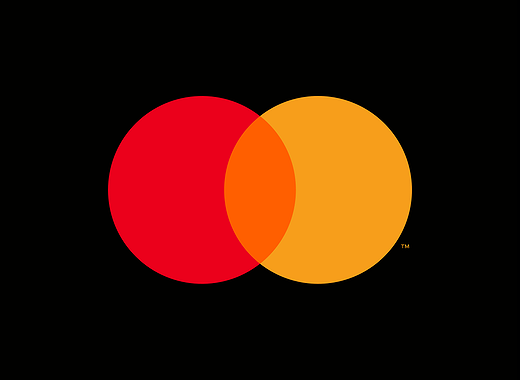 Mastercard Acquires CipherTrace to Extend Crypto Capabilities