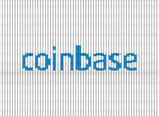 Coinbase Goes Public on NASDAQ with Over $100B Valuation