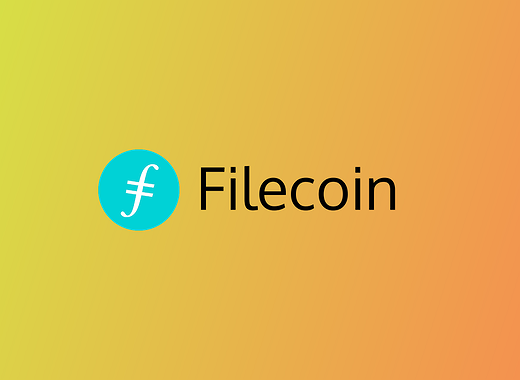 Filecoin Token Surges +100% as Mainnet Goes Live