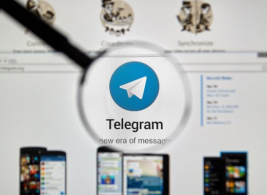 Telegram to Postpone Launch of TON Blockchain for Six Months
