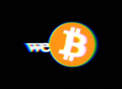 Revolut Signs Bitcoin Partnership with WeWork