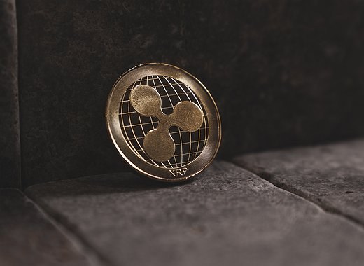 Ripple Partners with Finastra to Boost Blockchain Adoption
