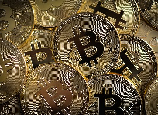 MicroStrategy Acquires Another 5,050 Bitcoins