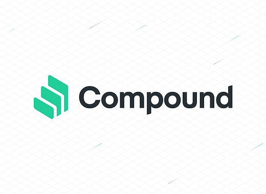 Compound Launches Decentralized Price Oracle
