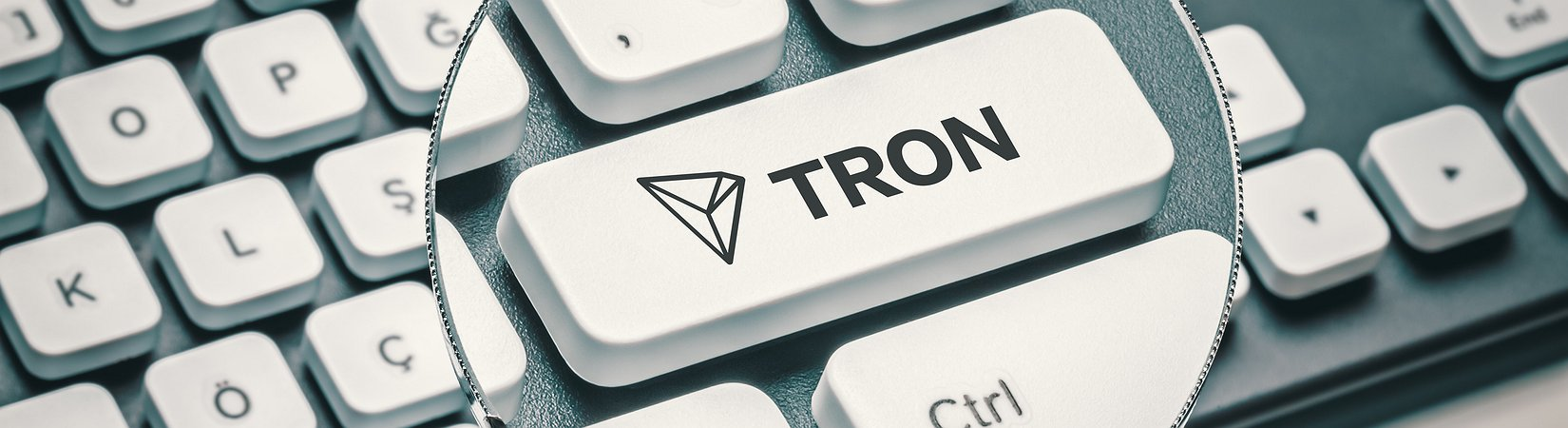 top cryptocurrency to invest in 2021 tron