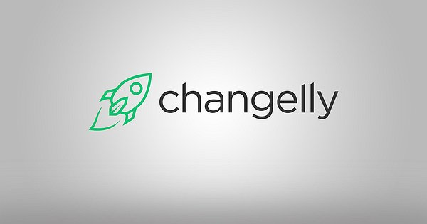 IIAwards - Review of Changelly