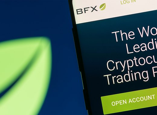 Bitfinex Introduces New Feature That Allows to Create Up to 100 Sub-accounts