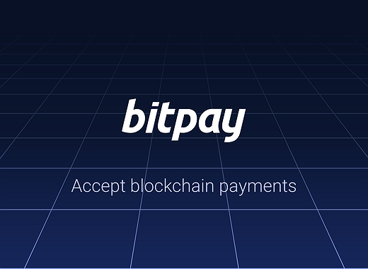 BitPay Rolls Out Commission Free Payments with Coinbase Accounts
