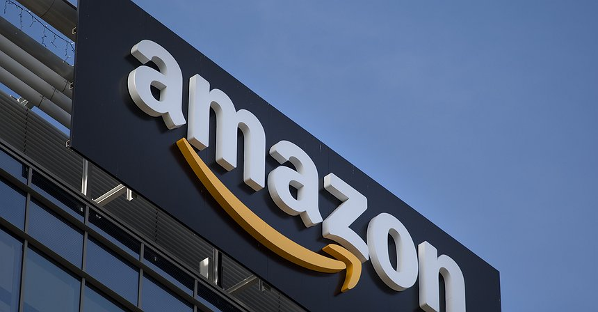 amazon buys three domain names related to cryptocurrency