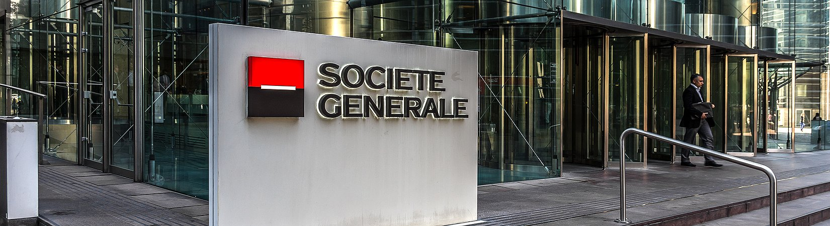 Institution societe generale sfh