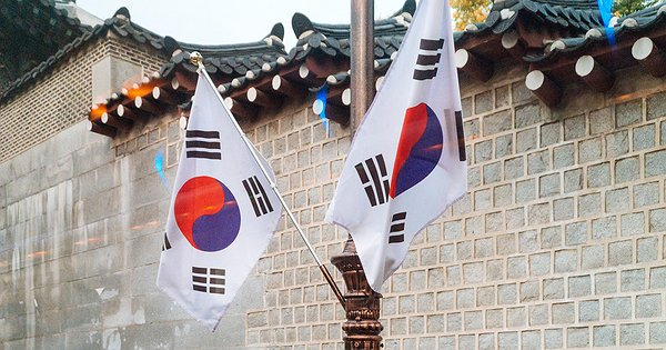 11 Crypto Exchanges to be Shut Down in South Korea