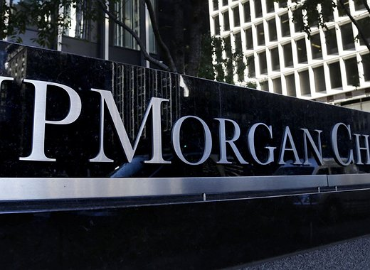 JPMorgan Chase Agrees to Pay $2.5M for Crypto Fee Class Action