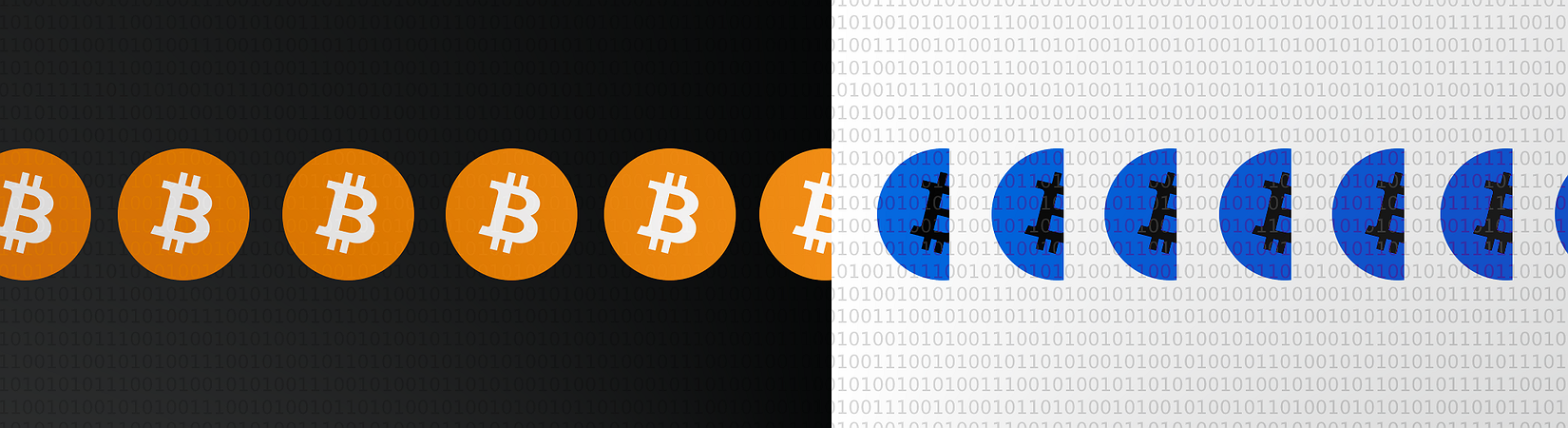 august 2021 cryptocurrency mining
