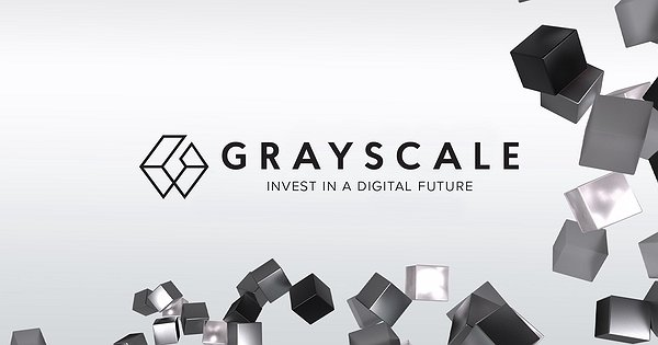 Grayscale Expands List of Crypto Assets to Launch New Products