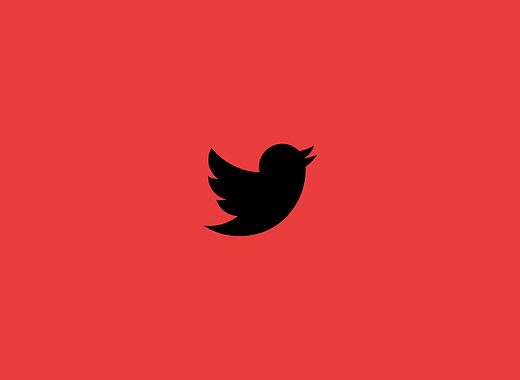 Florida Teenager Charged for Twitter's Largest Hack
