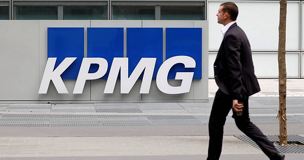 KPMG, Coin Metrics and BitGo to Launch Suite of Products to Drive Institutional Crypto Adoption