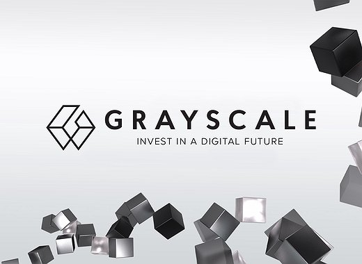 Crypto Assets Under Management of Grayscale Reach $6.5B