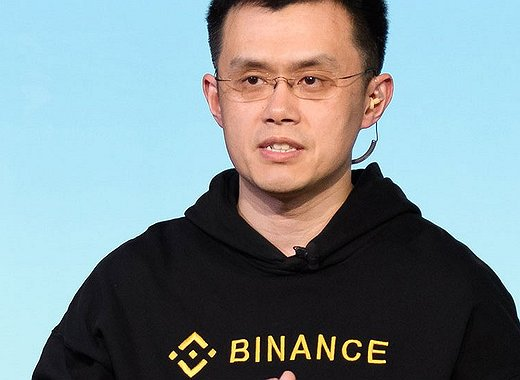 Binance.US to Be Launched by November
