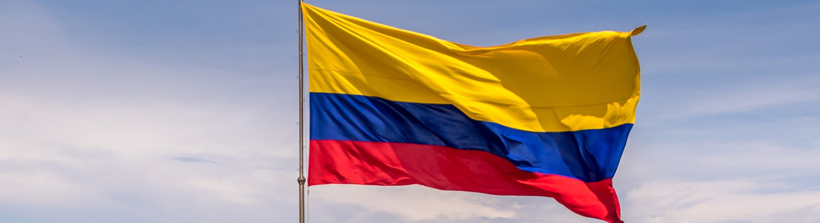 colombia cryptocurrency tax