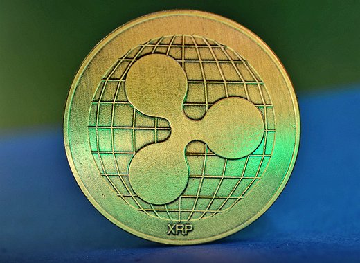 Ripple Invests in Mexico's Top Crypto Exchange