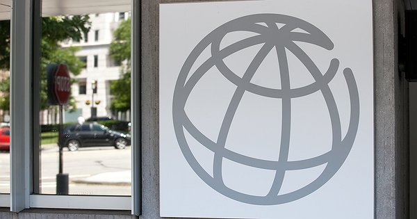 The World Bank Refuses to Help El Salvador on Bitcoin Transition
