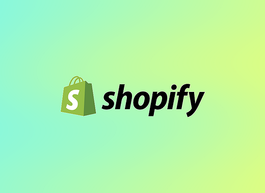 Shopify Integrates Support for Cryptocurrency Payments