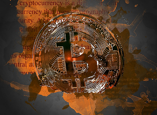 China to Launch Own Cryptocurrency: Here's What We All Need to Know