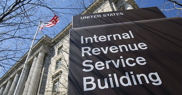 US Court Orders Kraken to Provide User Data to the IRS