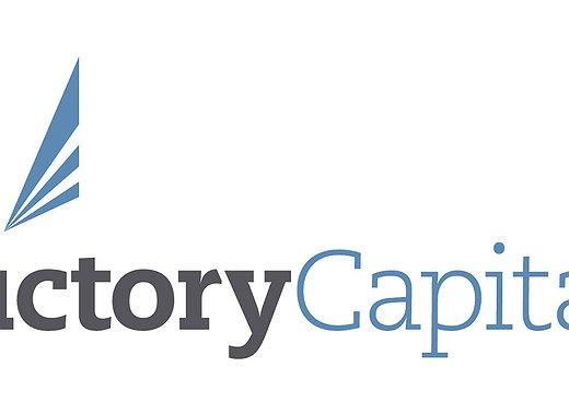 Victory Capital to Launch Crypto-focused Private Funds