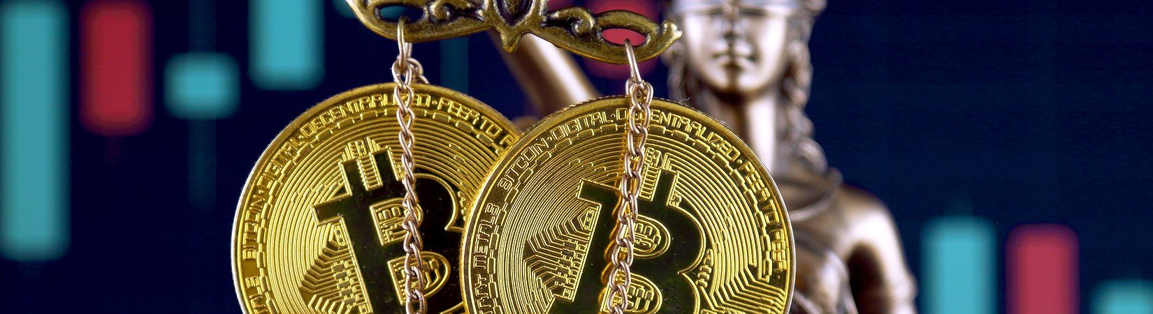 cryptocurrency hedge funds closed