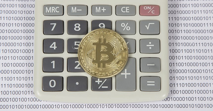 do you have to pay taxes on cryptocurrency profits