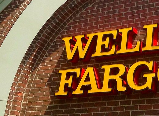 Wells Fargo Invests in Crypto-focused Startup