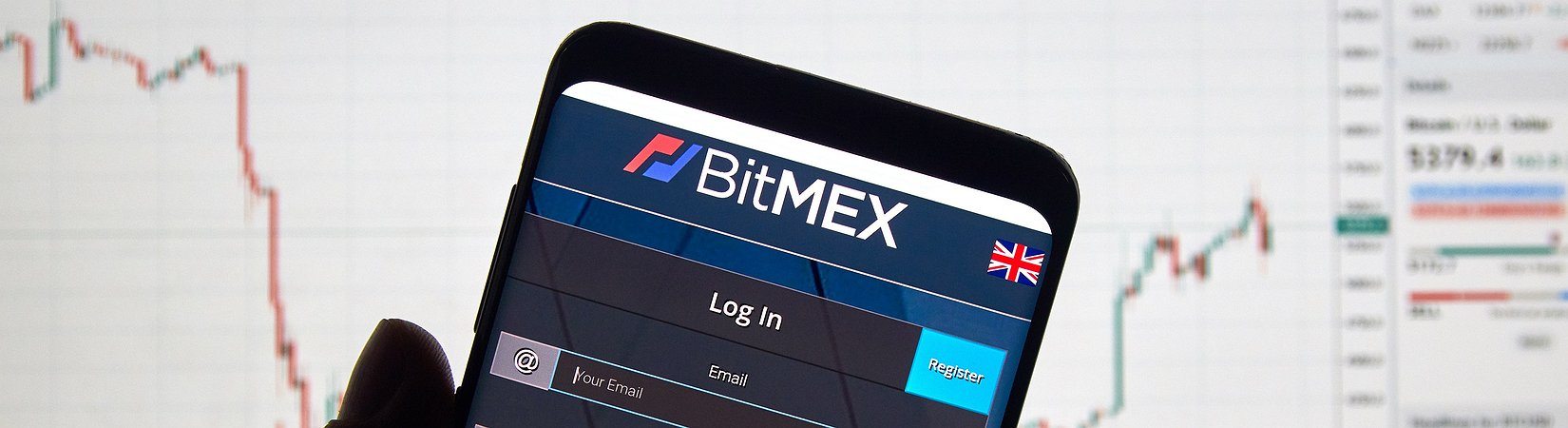 BitMEX Imposes Restrictions on Three Jurisdictions | News