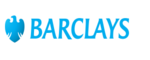Barclays Stockbrokers