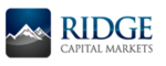 Ridge Capital Markets