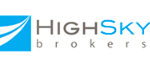 HighSky Brokers