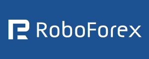 RoboForex Ltd