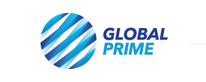 Global Prime Forex