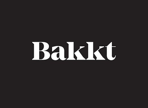 Bakkt Now Open for Sign Ups & Early Access