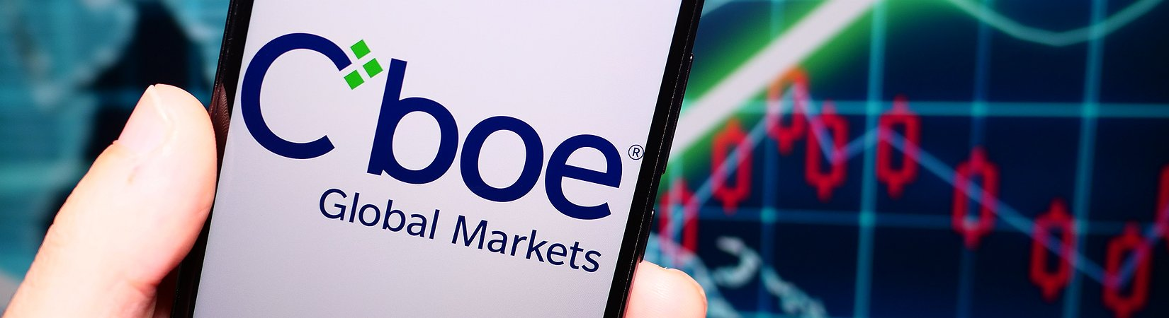CBOE Will Not List Bitcoin Futures This Month | News | ihodl com