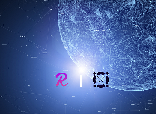 Reef Users Getting Direct Access to dApps in the Elrond Ecosystem