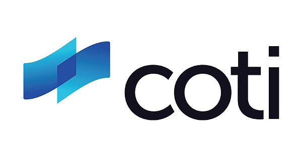 COTI and Cardano Are Advancing Crypto Ecommerce