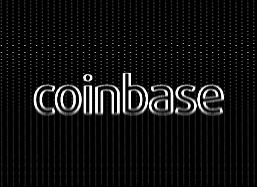 Coinbase Hires Ex-Lyft VP of Engineering as It Ramps Toward IPO