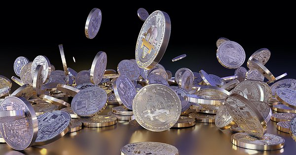 The Volume of Assets of Bitwise's Cryptocurrency Funds Exceeds $1B