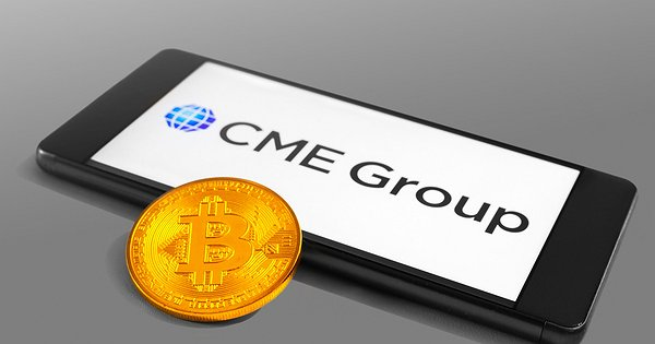 CME to Launch Bitcoin Microfutures in May