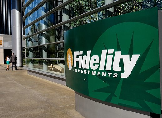 Fidelity: Bitcoin is Superior to Other Medium as Store of Value