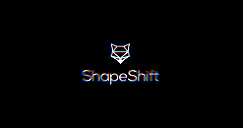 ShapeShift Adds Support for Decentralized Bitcoin Trading on THORChain