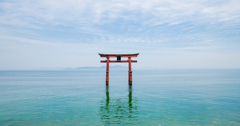Japan to Set Banking Requirements for Crypto Companies